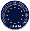 European Academy of Aesthetic Medicine